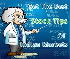 Best trading tips site india