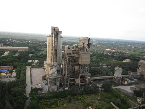 Ultratech Cement Market : Ultratech cement call free intraday trading tips stock