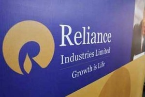 Reliance,_RIL,_Mukesh_Ambani