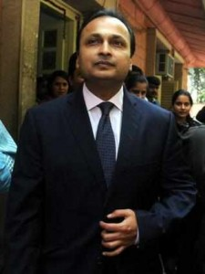 anil-ambani-reliance-mediaworks-wanda-group-china