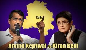 arvind-kejriwal-vs-kiran-bedi