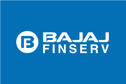 Bajaj Finserv Offering Up To 100 Percent Finance On Air