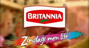 Britannia launches its biggest greenfield plant in Assam, invests Rs 170 Crore
