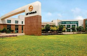 Larsen Toubro Infotech sets up Global Delivery Center in Johannesburg, South Africa