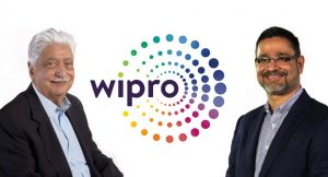 Wipro bags $1 Billion Outsourcing Deal from Alight Solutions