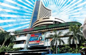 BSE, F&O, Market News, Nifty, Sensex, Stock Exchange, Bombay Stock Exchange, Futures & Options, Weekly Contracts