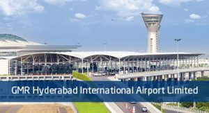 GMR Infrastructure's arm launches South India's Airport Radio in Hyderabad