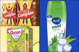 India's Zydus Wellness buys COMPLAN, GLUCON-D, NYCIL AND SAMPRITI from Kraft Heinz for 4,595 crore