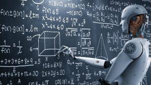 Infosys unveils 4.0 AI version for global enterprises