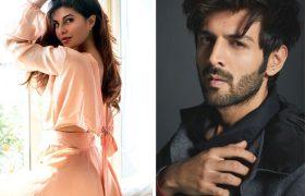 Abhishek Khaitan, Jacqueline Fernandez, Karthik Aaryan, Magic Moments, VERVE, Radico Khaitan, brand, brand ambassadors