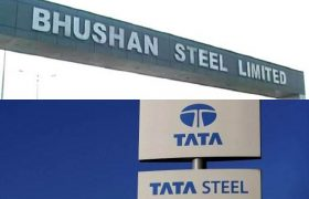 Bhushan Steel gets renamed as Tata Steel BSL Ltd