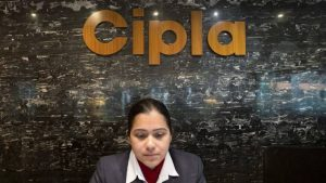 Cipla to acquire US specialty Drugmaker Avenue Therapeutics for Rs $215 million