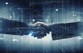 Mphasis acquires US based Cloud Automation company Stelligent Systems for $25 million