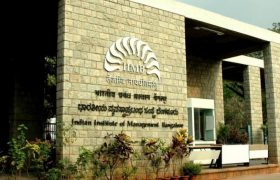 Mphasis partners with NSRCEL of IIM Bangalore to incubate Social Startups Ventures
