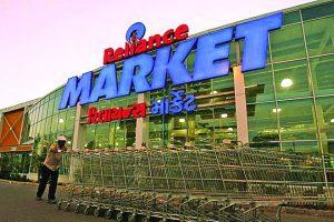 Mukesh Ambani's Reliance to list Retail Arm Reliance Retail Ventures in 2019