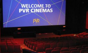 PVR opens 4-Screen Multiplex at Anand, Gujarat equipped with 2K BARCO projection system, next-generation 3D-enabled screens and 7.1 Digital Dolby surround sound