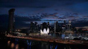 TCS Acquires an Award-Winning London-Based Digital Design Studio W12 Studios