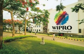 Wipro partners with Belgium-based firm Schreder to sell Smart lighting products and solutions in India