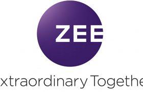 Media and entertainment industry, Tv advertising, Zee entertainment enterprises limited, zeemitra.com, retail advertisers