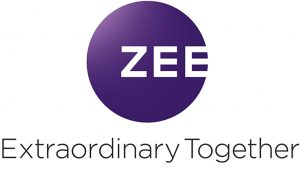 Zee Entertainment launches online ad platform Zeemitra. com, for small retail advertisers
