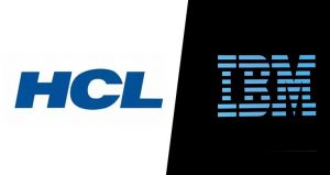 HCL Technologies to acquire IBM software products for $1.8 billion, marks as Biggest Indian IT deal