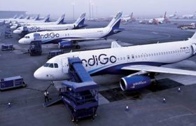 Indigo Airlines, Airbus, Boeing, Indigo, Airlines, Indigo Airlines Food, India, Indigo Flight, Indigo (Airline), Indigo Airlines Success Story, Indigo Trip Report, Indigo Airlines India, Indigo Plane, Indigo Airlines Owner, About Indigo Airlines, Indigo Airlines Story, NO-FRILLS CARRIER, INDIGO, A320, AIRBUS, A320, AIRLINE, SPICEJET, AIRBUS, INDIGO AIRLINES, LOW-BUDGET INDIGO AIRLINES, COMPANIES