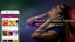 Reliance launches JioSaavn app, offers Jio customers 90-day free trial of premium service