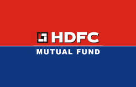 HDFC MF pips ICICI Prudential MF to become largest AMC in India