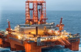 ONGC to invest Rs 6000 Crore in Assam to explore & drill 200 developmental wells