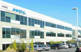 HCL Tech gets $1.3 billion Global Strategic Partnership deal from Xerox to accelerate operational Transformation
