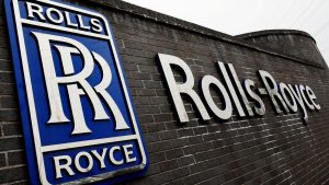 BRITISH BRANDS, ROLLS-ROYCE, ENGINES, COMPANIES, ECONOMY OF THE UNITED KINGDOM, ROLLS-ROYCE HOLDINGS, INFOSYS, GAS TURBINES, ROLLS-ROYCE MOTOR CARS, ROLLS-ROYCE NORTH AMERICA, PROPULSION SYSTEMS, SUSTAINABLE ENERGY, TURBO MACHINERY, DIGITAL AND ENGINEERING SERVICES, MANUFACTURING TECHNOLOGIES, AERO, VALIDATION, SERVICES, LEADER, ROLLS-ROYCE PLC, TECHNOLOGY, INTERNET, NEWS, INFOSYS SHARE PRICE, INFOSYS QUARTERLY EARNINGS, INFOSYS STOCK PRICE
