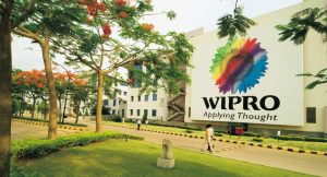 Wipro launches third global IIoT lab & Centre of Excellence (CoE) in Kochi