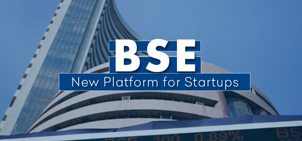 BSE partners with HDFC Bank to give boost and strengthen