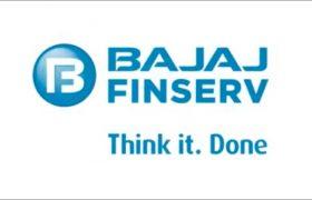 Bajaj Finserv introduces unique proposition to pay electricity bill on EMIs through its #BijliOnEMI Campaign