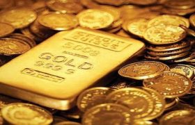 Digital Gold Accounts crosses 80 million, more than twice Demat Accounts in India