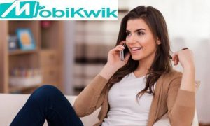 ICICI Lombard inks strategic alliance with MobiKwik to provide cyber-insurance cover of Rs 50,000