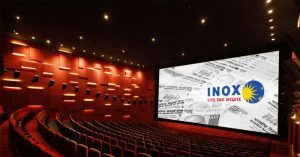 INOX Leisure First Time in India set to host LIVE K-POP performances at its Multiplexes