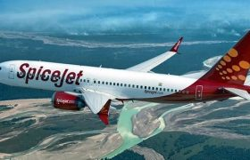 Jet Airways Pilots, Engineers & Cabin Crew Joining SpiceJet At 30-50% Pay Cut