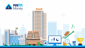 Paytm Money Gets SEBI Approval For Offering In-App Stock Broking Services