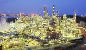 Saudi Oil Giant Aramco in talks to acquire 25% stake in Reliance Industries refining & petrochemical business