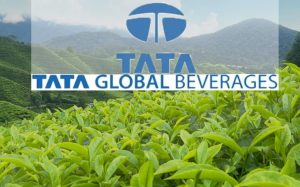 Tata Global Beverages to acquire Dhunseri Tea's Kalaghoda, Lalghoda Brands Business for ₹101 Crore