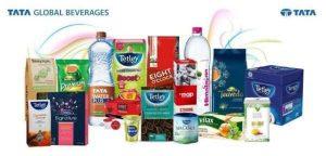 Tata Global Beverages to build Rs 100-cr Tea Estate in Odisha, India