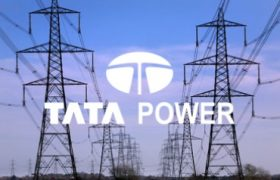 "Tata Power becomes the First Power utility company in India to launch ""Bill in the Box"""