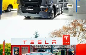 ASHOK LEYLAND, ELON MUSK, TESLA, TESLA MOTORS, TESLA MOTORS IN INDIA, TESLA MODEL 3, COMPANIES, THE BORING COMPANY, WHITE SOUTH AFRICAN PEOPLE, BUSINESSPEOPLE, NIKOLA TESLA, HINDUJA GROUP, CHIEF FINANCIAL OFFICER TESLA, TESLA HEADQUARTERS, TESLA ELECTRIC CAR, TESLA CEO, INDIAN GOVERNMENT, TESLA ELECTRIC CAR DREAM, UNITED STATES, DEEPAK AHUJA, NARENDRA MODI, RATING AGENCY, TECHNOLOGY ADOPTION, ELECTRIC CAR PLANT, ELECTRIC CAR MAKER, VENKATESH NATARAJAN, VICE PRESIDENT AND CHIEF DIGITAL OFFICER OF ASHOK LEYLAND, CALIFORNIA, PALO ALTO, ICRA, INDIA, tesla car price in india 2018, tesla showroom in india, tesla model s p100d price in india, tesla car price in usa, tesla car price in india 2019, tesla car mileage, tesla model 3 price in india, tesla car features, ashok leyland trucks, ashok leyland, ashok leyland share price, ashok leyland bus, ashok leyland news, ashok leyland vehicles, electric cars in india 2019 price list, upcoming electric cars in india 2019, upcoming electric cars in india 2020, upcoming electric cars in india 2019 with price, upcoming electric cars in india 2020 with price, tata electric cars in india, upcoming electric cars in india 2020, electric car price in india 2021