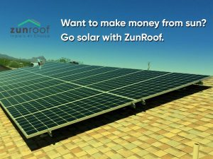 funding, Godrej, India, Rooftop Solar, Solar Energy, ZunRoof, ZunRoof Funding From Godrej, HOME TECH, HOME TECH STARTUP, ZUNROOF , ZUNROOF PRODUCT PORTFOLIO, TECHNOLOGY, BENGALURU, CHENNAI, CHANDIGARH, ROOFTOP SPACES, SOLAR ROOFTOP SPACES, solar rooftop calculator, solar rooftop online application, indian government solar panel scheme, solar rooftop gujarat, rooftop solar panels for home, solar rooftop system for home, solar rooftop business model, govt solar energy scheme, residential rooftop, solar grid connected, solar rooftop price, solar home, industrial rooftop, solar panel, solar energy, solar project, electricity, solar plant, solar power system, solar installation, solar city, solar plate
