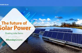 TATA POWER, TATA POWER SOLAR PROJECT IN GUJARAT, WIN ORDERS, DEAL, GUJARAT GOVERNMENT, GUJARAT, SOLAR ENERGY COMPANIES, RENEWABLE ENERGY, BSE SENSEX, PHOTOVOLTAIC POWER STATION, WELSPUN ENERGY, TATA POWER SOLAR, GUJARAT URJA VIKAS NIGAM LTD, TATA POWER RENEWABLE ENERGY LTD, CLEAN ENERGY SOURCES, ENVIRONMENT, NEWS, INDIA, NP KUNTA ULTRA MEGA SOLAR PARK, CANAL SOLAR POWER PROJECT, PRAVEER SINHA, TAMIL NADU, GUJARAT URJA VIKAS NIGAM, ASHISH KHANNA, PUNJAB, ANDHRA PRADESH, CLEAN AND GREEN ENERGY, BIHAR, ENERGY, RAJASTHAN, BUSINESS, ECONOMY