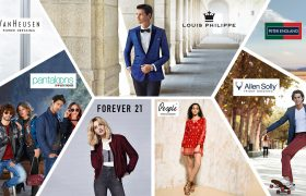 Aditya Birla Group, Aditya Birla Fashion And Retail, ABFRL, Jaypore E-Commerce, Ethnic Fashion Merchandise, Jaypore, Aditya Birla Group, Pantaloons, Pantaloons Fashion, Madura Fashion, Aditya Birla Fashion Share, Aditya Birla Fashion Share Price, FASHION, ADITYA BIRLA GROUP, ECONOMY OF INDIA, LOUIS PHILIPPE, JAYPORE E-COMMERCE PVT LTD, ASHISH DIKSHIT, ADITYA BIRLA FASHION AND RETAIL LTD, ETHNIC FASHION MERCHANDISE, TG APPAREL & DECOR PVT LTD, ADITYA BIRLA FASHION, RETAIL LTD, BUSINESS FINANCE