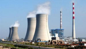 LARSEN TOUBRO, LARSEN TOUBRO BIHAR PROJECT, BUXAR THERMAL POWER PROJECT, SJVN THERMAL, SJVN LTD, COMPANIES NEWS, LARSEN & TOUBRO SHARE PRICE, INDIAN LISTED ENGINEERING COMPANIES, NEWS