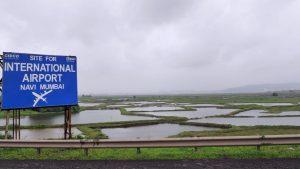 L&T, LARSEN & TOUBRO, MUMBAI AIRPORT NAVI MUMBAI AIRPORT, COMPANIES, NEWS, INTERNATIONAL AIRPORT, AIRPORT TERMINAL, SEWRI, CIDCO, NHAVA SHEVA, how many international airports in india, international airports in india 2018, airports in india map, list of airports in india, how many international airport in india 2020, facts about airports in india, private international airports in india, upcoming airports in india