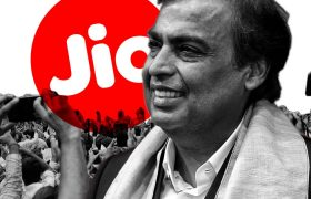 Reliance Jio IPO, Reliance Jio Share Price, Reliance Jio on NSE, Reliance Jio on BSE, Reliance Jio to list on Indian Stock Market, Mukesh-Ambani, Reliance Industries, Reliance Jio IPO, Reliance Jio Enters Share Market, Reliance Jio, Reliance Industries EBITDA, Fibre To Home (FTTH) Network, Reliance Jio Tower Assets, Reliance Jio Fibre Assets, Shahrukh Khan Reliance Jio, Reliance Jio Sim, Jio Infocomm, Jio Sim, telecom companies in India, jio institute, ambani jio, Bharti Airtel, Vodafone, Idea